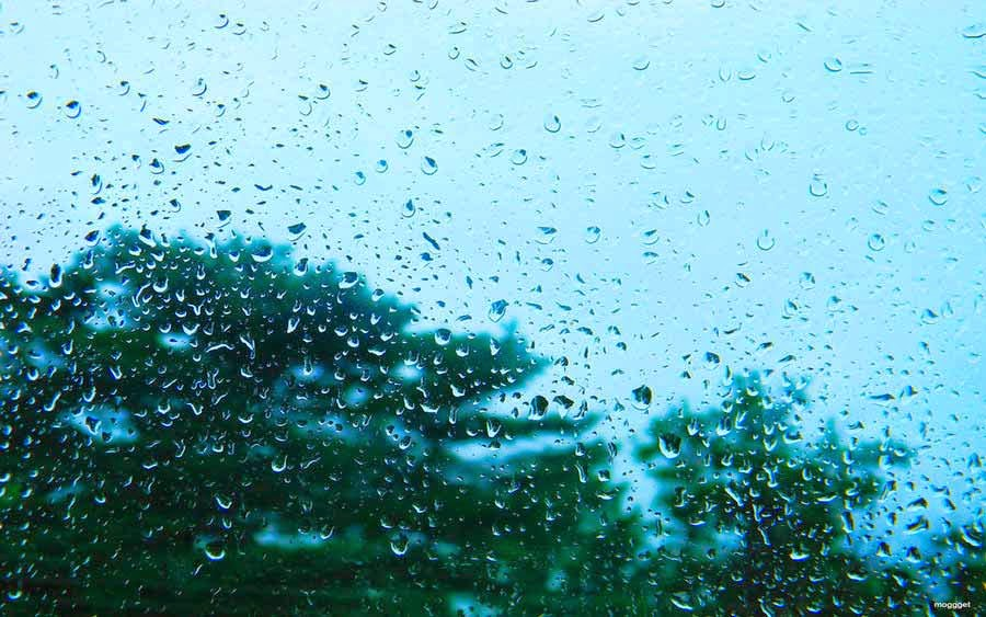 Falling Water Wallpaper 1080p Top 28 Raindrops Hd Wallpapers For Your Desktop Tinydesignr