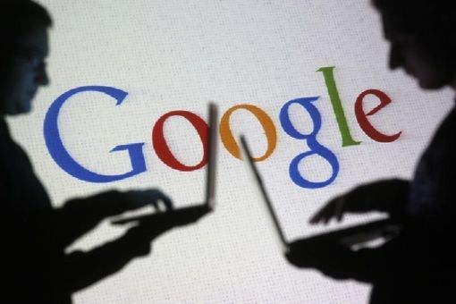 Aplicaciones de Google pueden grabar tus conversaciones
