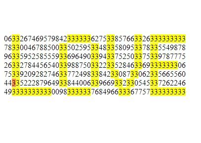 Using Sendkeys In Batch File
