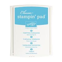 https://www3.stampinup.com/ecweb/ProductDetails.aspx?productID=126952&dbwsdemoid=4005871