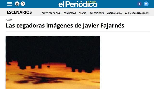 http://www.elperiodicodearagon.com/noticias/escenarios/cegadoras-imagenes-javier-fajarnes_1249921.html