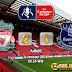Prediksi Liverpool vs Everton 6 Januari 2018