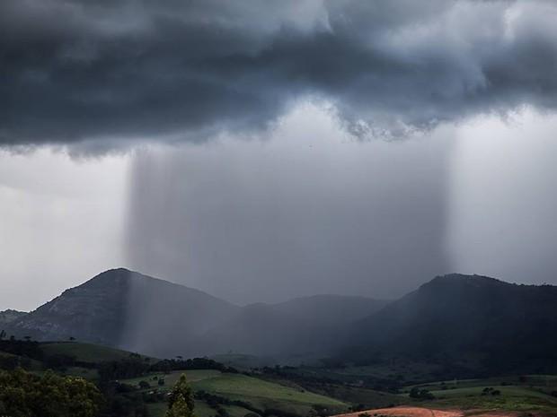 EMPARN sediará segunda reunião de 2017 sobre previsão de chuvas