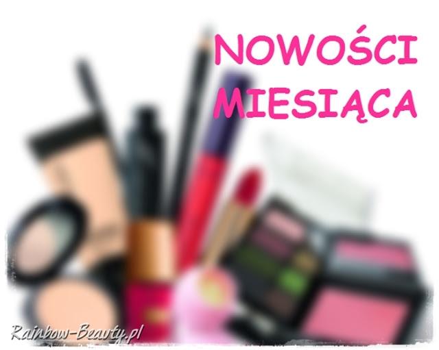 kosmetyczne-nowosci-miesiaca