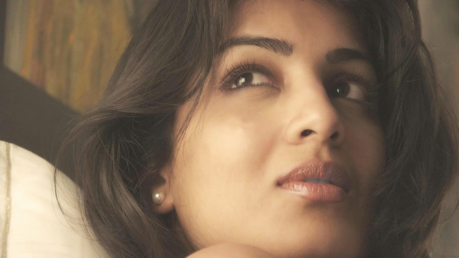 Girl Genius Wallpaper Hawaizaada Movie Fame Actress Pallavi Sharda Amp Latest Hd