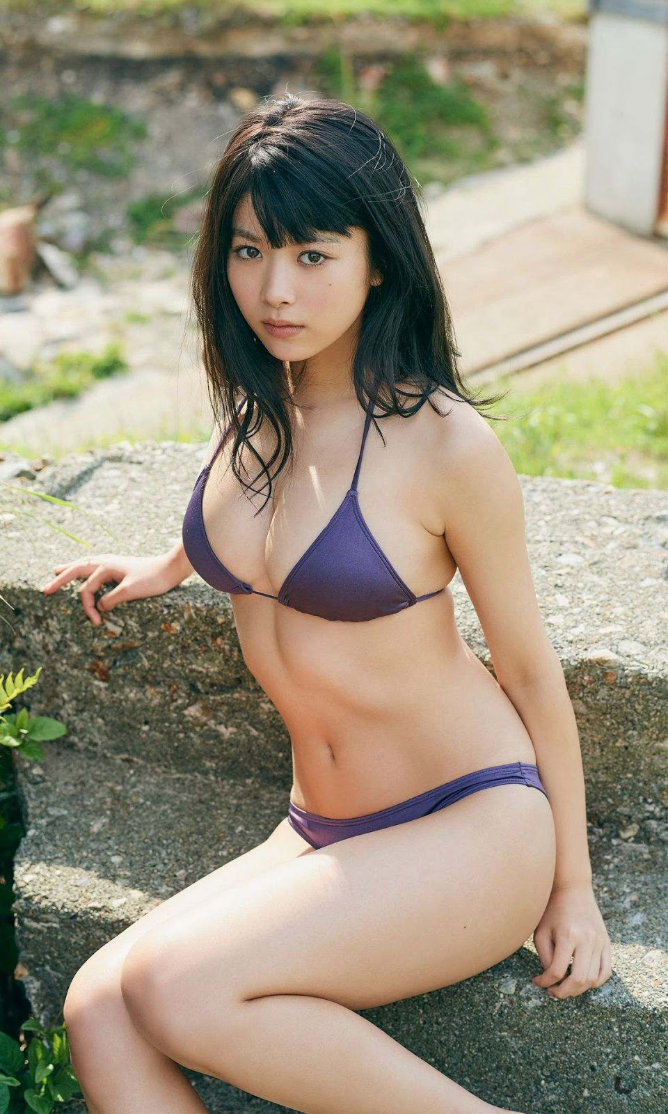 Fumika Baba Pictures nao kanzaki and a few friends: fumika baba: some recent