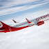 Air Berlin despide a todos sus empleados de Palma de Mallorca.