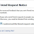 Facebook Friends Adder | Aing Creations