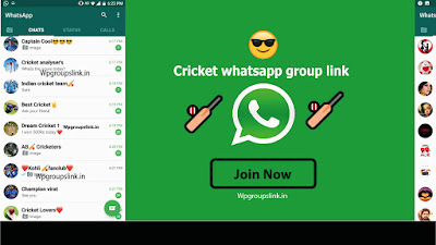 cricket-whatsapp-group-join-link-(Join-Whatsapp-Group-Link)