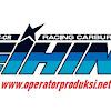 Loker PT. Keihin Manufacturing Operator Produksi 2020