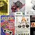 Agenda | Siete conciertos + humor de cabaret + huelga de 1947 + Korrika en Arteagabeitia-Zuazo