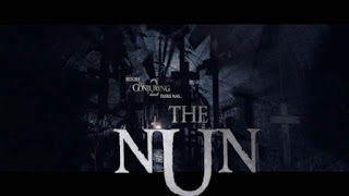 The Nun Full Movie Online - Download The Null 2018 Full Movie Free