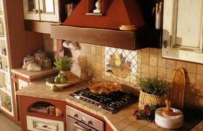 El estilo r stico en la decoraci n interior ideas para for Decoracion estilo moderno interiores