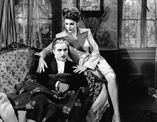 Charles Chaplin, Henri Désiré Landru