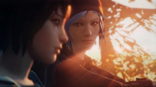 Life-is-Strange-pc-game-download-free-full-version