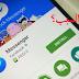 مارك زوكربيرج يعترف: نقوم بفحص كافة الرسائل والصور و الروابط التي ترسلها في تطبيق Messenger وهذا هو السبب؟