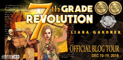http://www.jeanbooknerd.com/2018/11/7th-grade-revolution-by-liana-gardner.html
