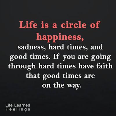 Best Quotes About Life Happiness