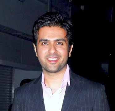 Harman Baweja Worst Bollywood Actor