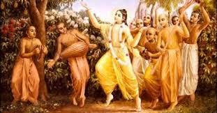 Caitanya,  gauranga,  maha mantra, hare krisna, hare krsna