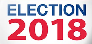 Candidate for Election in 2018, TOP Candidates for Election 2018, TOP Candidates Election in 2018, best Candidates for Election in 2018, Candidates for Election in 2020
