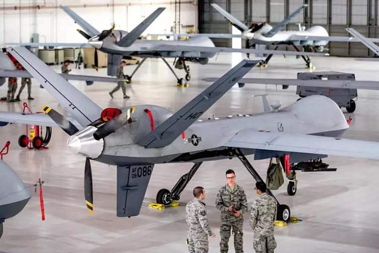 reaper+drone.jpg (755×503)