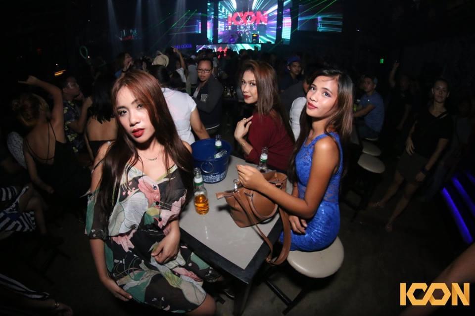 nightlife girls philippines - photo #6