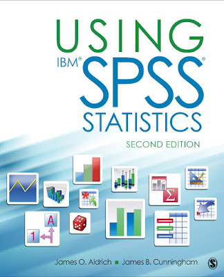 Using IBM® SPSS® Statistics: An Interactive Hands-On Approach - Free Ebook Download