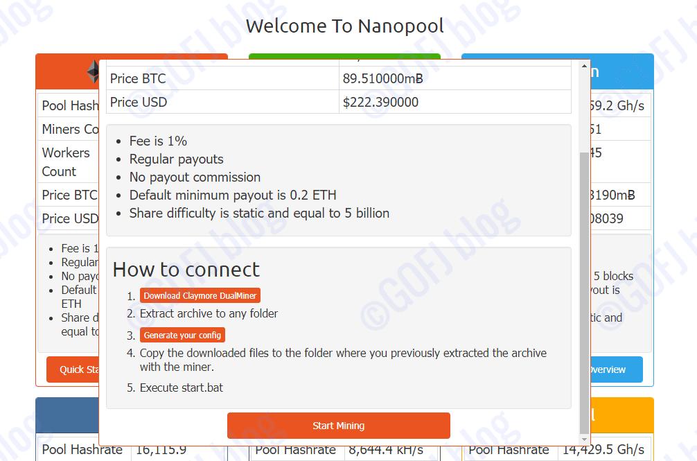 Genereren bitcoins to usd online binary options trading