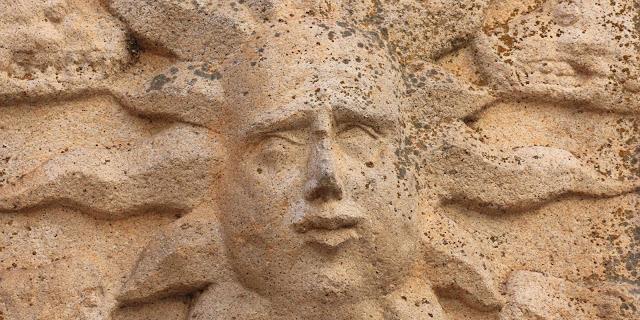 Cáceres escudo de los Solís