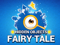 Download Game Hidden objects: Fairy tale v2.0 APK+MOD Terbaru For android 2016