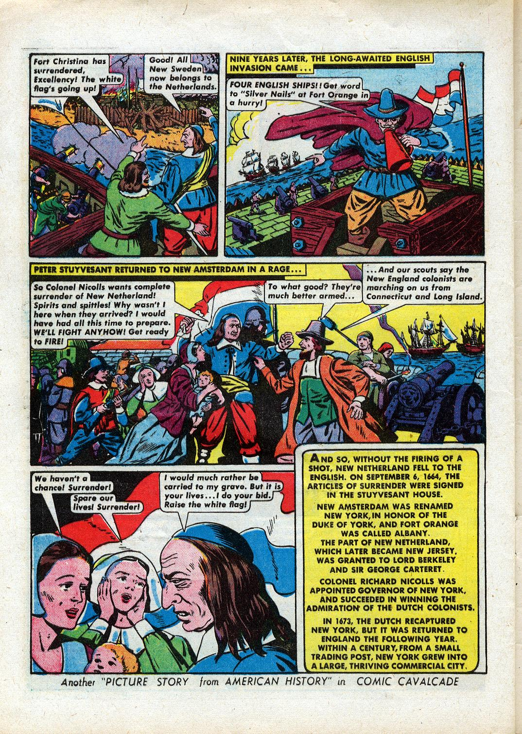 Read online All-American Comics (1939) comic -  Issue #64 - 41