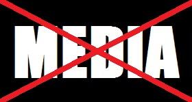 DURERTE: NO MEDIA COVERAGE ON HIS THANKSGIVING IN CEBU