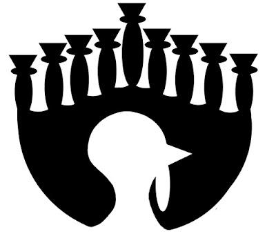 hanukkah-wikipedia-2018