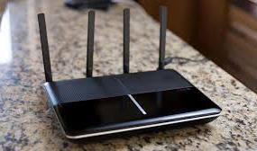 BeginiCara Menemukan Kata Sandi WiFi Anda saat Anda Lupa 3