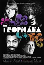 Baixar Torrent Tropicália Download Grátis