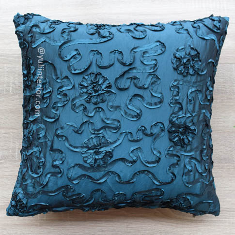 Decorative Accent Throw Pillows, Pillow Covers in Port Harcourt, Nigeria