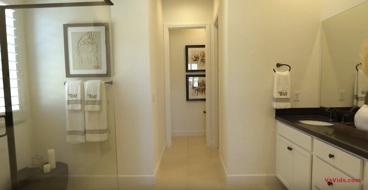 15 Photos vs. The Allia at Merida at Stonebrook - New Luxury Home Model Tour