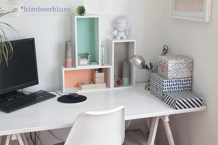 klebefolie sticker tapete f r ikea malm schreibtisch kommode m bel dekorieren. Black Bedroom Furniture Sets. Home Design Ideas