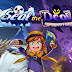 A Hat in Time Seal the Deal CODEX-3DMGAME Torrent Free Download