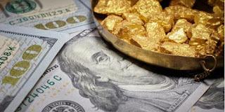 1 Gram Altın Ne Kadar?