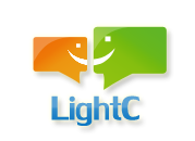 تحميل برنامج لايت سي مجانا برابط مباشر Download Lightc