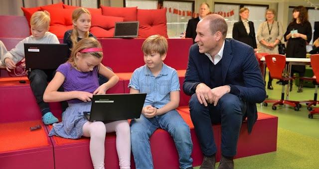 كالنقش على الحجر  نظام التعليم الفنلندي: معجزة تتحدى المنطق