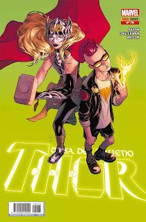 https://nuevavalquirias.com/thor-diosa-del-trueno-comic-comprar.html