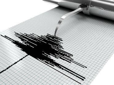 NewsTimes-5.2 magnitude quake jolts Japan