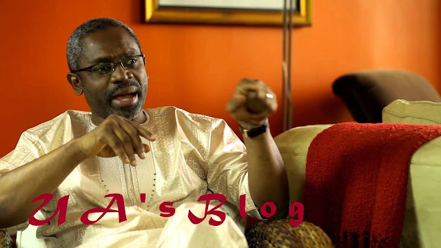 APC Lawmakers Plots Removal of Gbajabiamila as Majority Leader