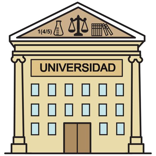 LO 6 2001 DE UNIVERSIDADES EBOOK