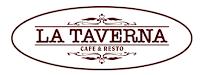 Lowongan Kerja Bulan Desember 2018 di La Taverna Café & Resto - Surakarta