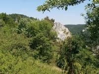 Schwäbischer Heimatbund erklärt die Obere Donau zur Kulturlandschaft des Jahres 2018