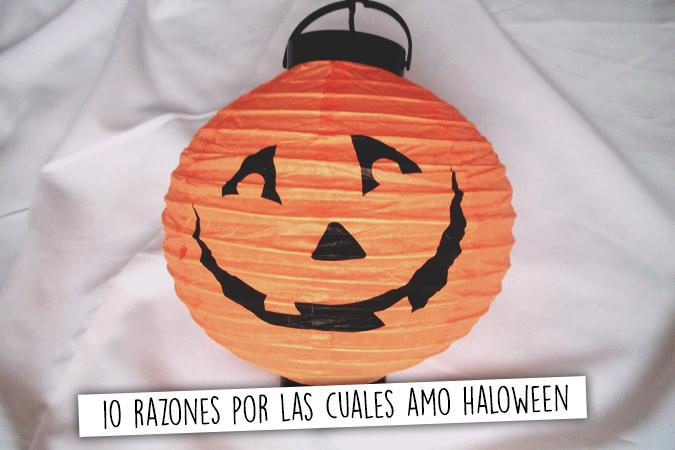 10+razones+por+las+cuales+amo+halloween